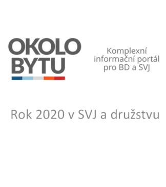 titulka rok 2020